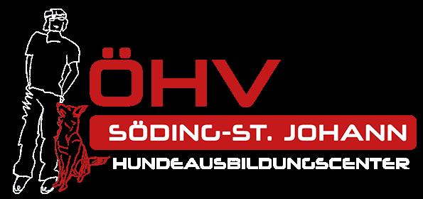 www.oehv-soeding.com